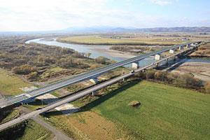bridge_300x200