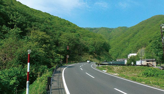 road_700x400