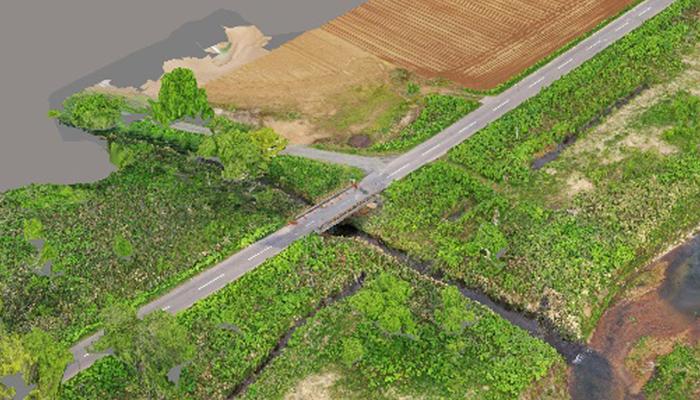 3d_road_river700x400